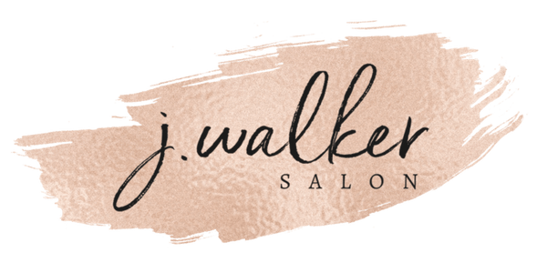 j. walker salon (formerly Plaza Salon & Spa)